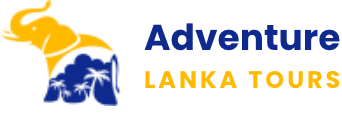 Adventure Lanka Tours-logo